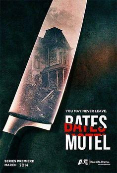 Bates Motel Temporada 5