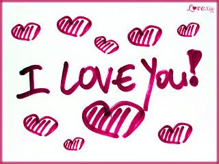 Gambar For Bbm love-wallpaper8