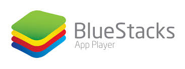 Emulator Android (1) : Pengenalan BlueStacks