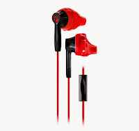 Flat 35% OFF on JBL Inspire 300 In-Ear Sports Headphones Rs. 1,949 only at Amazon.