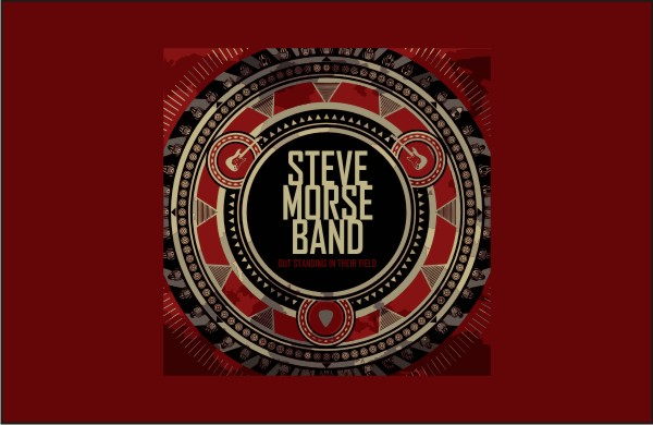 steve_morse-steve_morse_band_front_vector