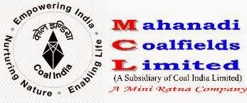 MCL Vacancy 2014