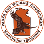 NT PARKS AND WILDLIFE