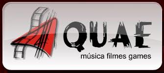 Distribuidores pelo Brasil clique na Logo