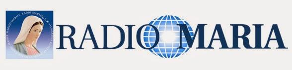 ACCESO A LA WEB DE RADIO MARIA