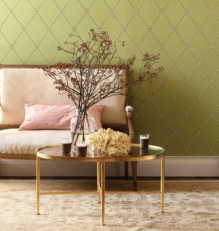 Home Ideas on Home Decor Lounge Ideas Window Ideas Spaces Gold Furniture Home Ideas