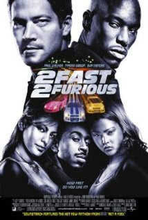 2 Fast 2 Furious 2003 Hindi Dubbed Movie Watch Online
