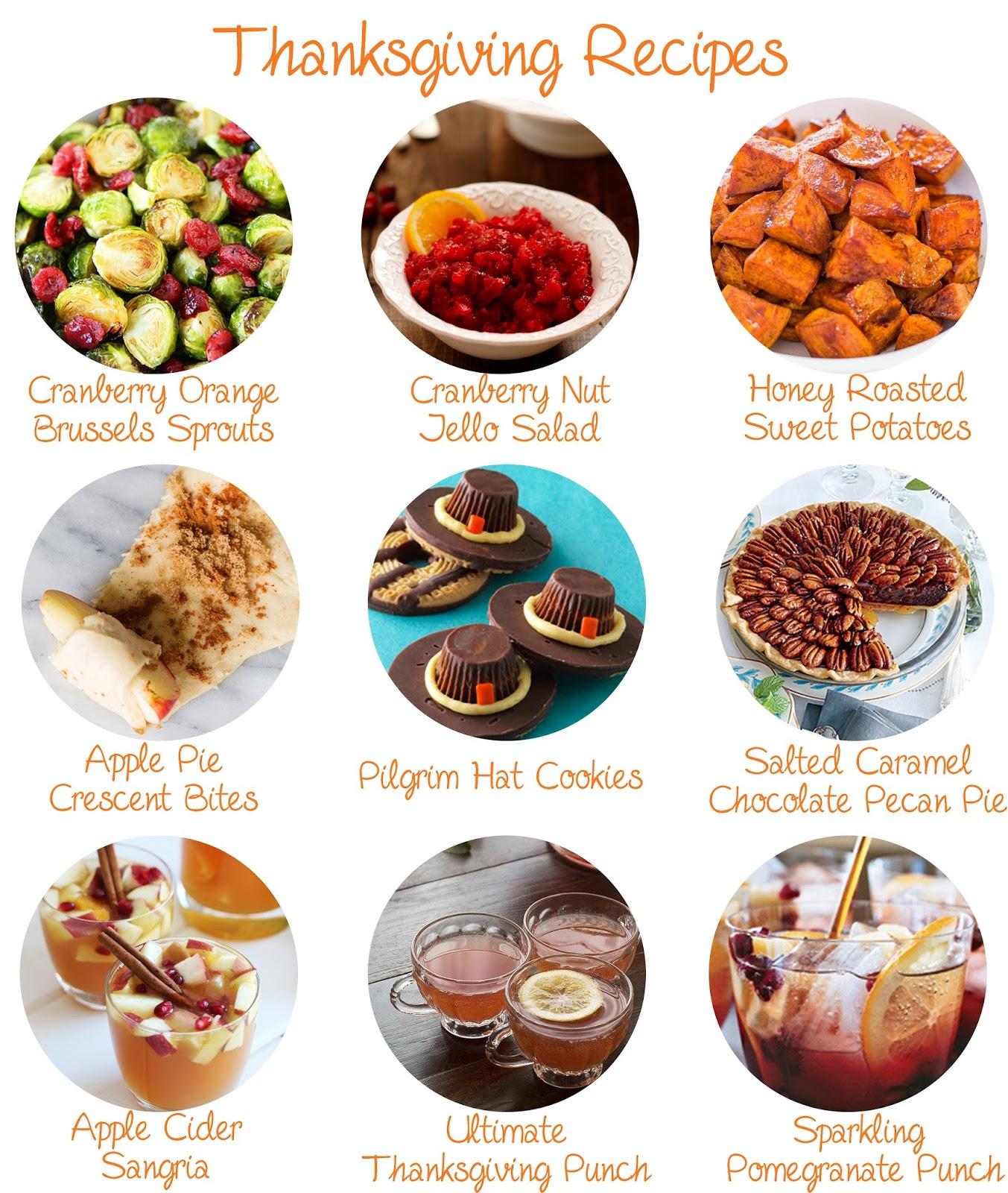 Deli Salads - Ukrop's Homemades