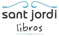 Sant Jordi Libros