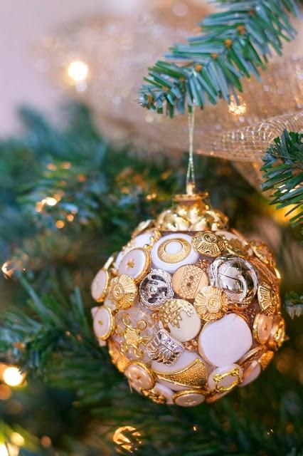 enfeites-de-natal-ideias-fazer-blog-de-decoração