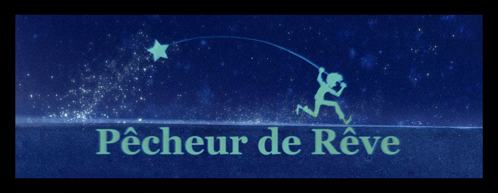 pêcheur de rêve