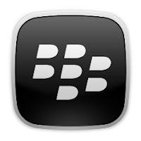 Agar Blackberry tidak kena tarif normal