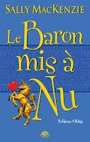 http://antredeslivres.blogspot.fr/2016/01/noblesse-oblige-tome-5-le-baron-mis-nu.html