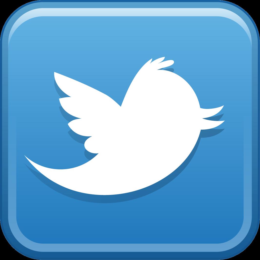 Suíguenos en Twitter