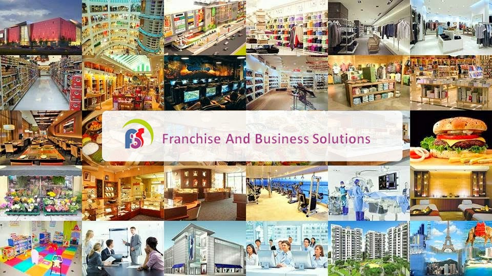 Franchise And Business Solutions