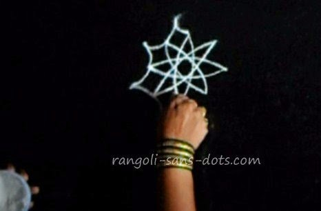 rangoli-design-simple-9a.jpg