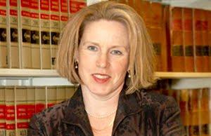 Margaret Dore, Esq.