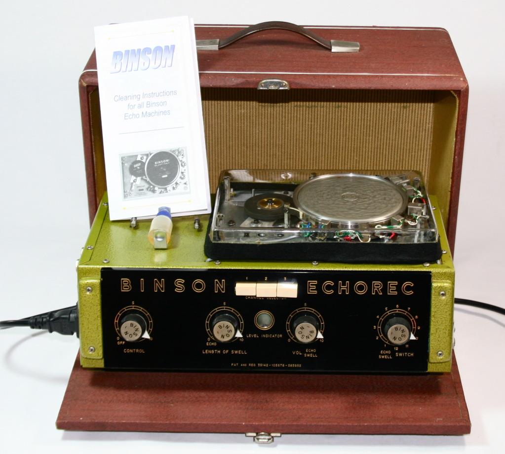 Binson+Echorec.jpg