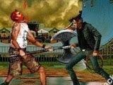 Warped Tour Massacre Hacked | Juegos15.com