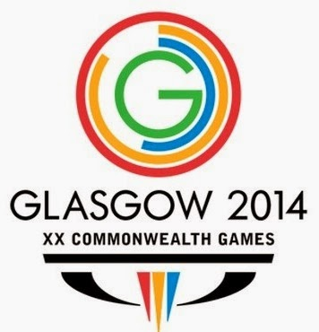 commonwealth games 2014 cwg
