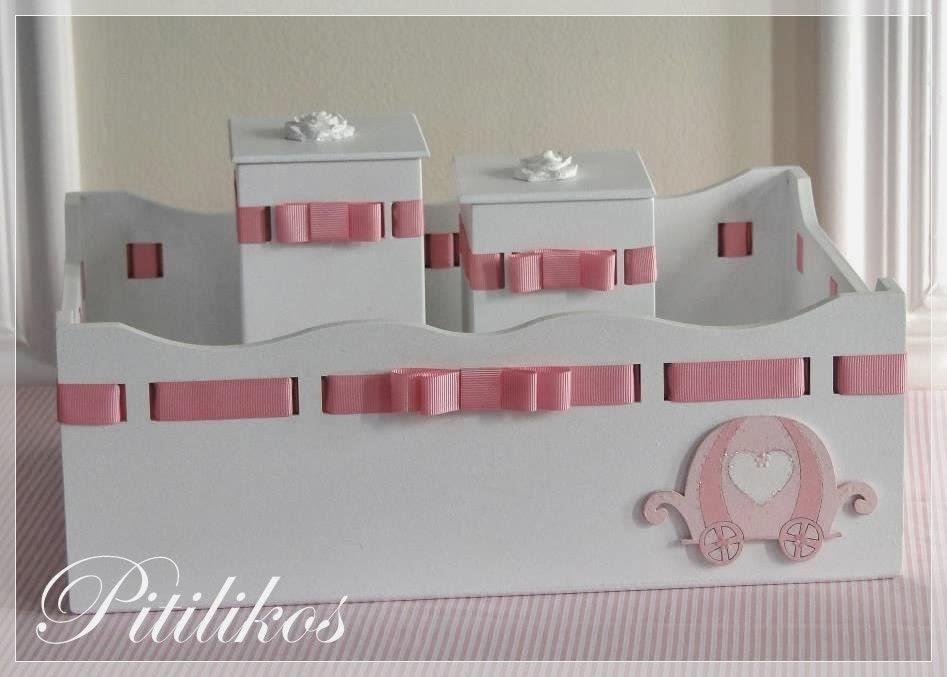http://www.pitilikos.com.br/kit-higiene-princesa.html