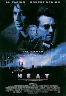 Heat (1995) 720p