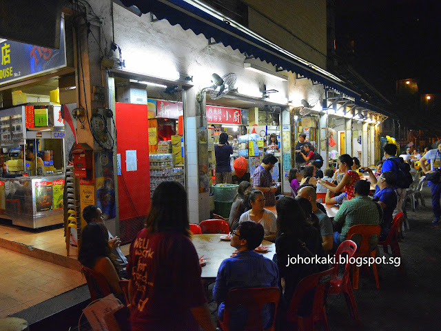 Makansutra-24-Hr-Street-Food-Trail