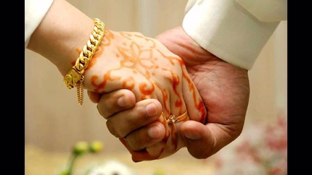 Cara Mendapatkan Pasangan Baik saat Menikah