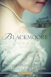 Blackmoore: Coming September 2013