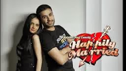 Happily Married Episode 26, 5th October 2013 By Ary Digital,dramastubepk.blogspot.com