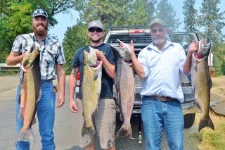 rogue-river-salmon-fishing