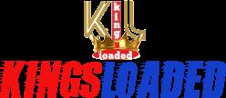 KingsLoaded.Com