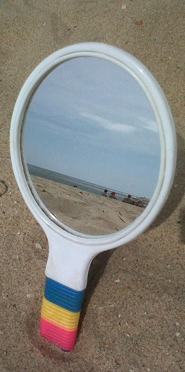 Espejo de Salud Mental
