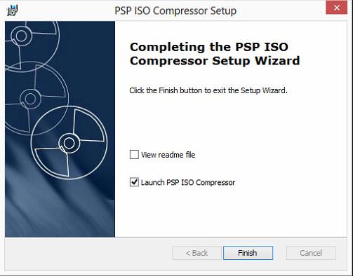 Рейтинг 5 голосов 5. скачать игру soft4psp psp iso compressor 1. 4 через то