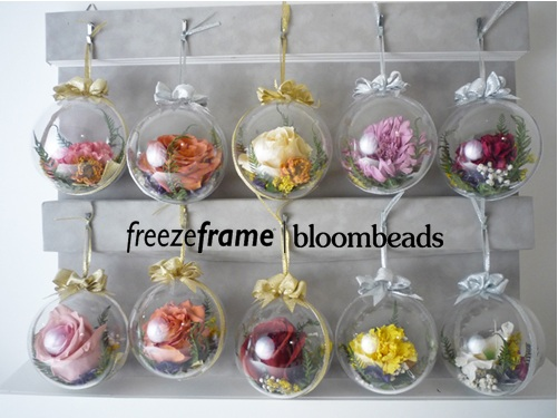 Frame Your Wedding Flowers Preserve Your Bouquet In A Display