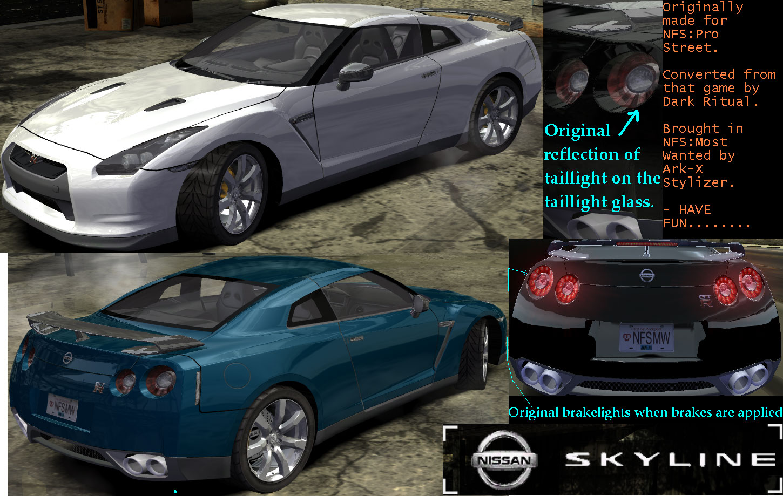 Мод на игру нфс андеграунд 2 русские машины мод для нфс андеграунд 2, моды для nfs underground 2, сега игры
