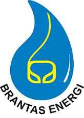 Lowongan Kerja BUMN Brantas Energi, Lowongan Kerja Oktober 2014