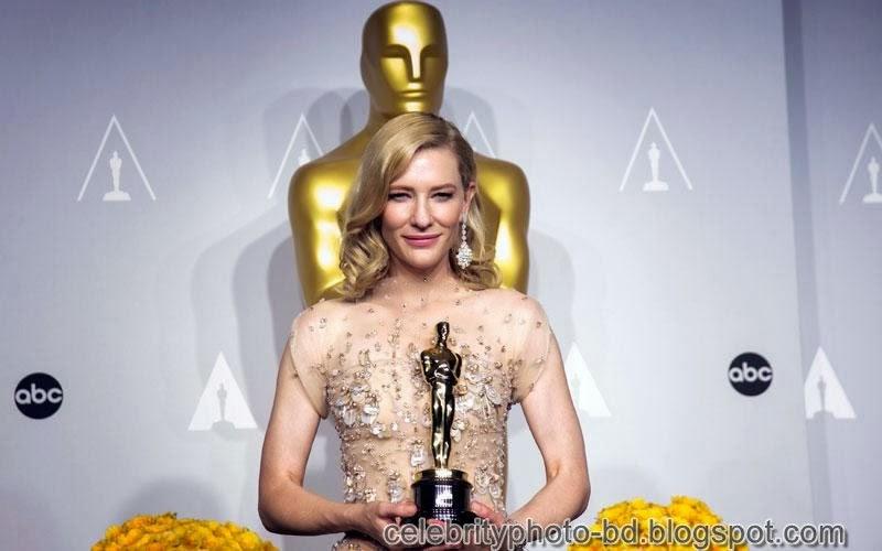 Latest+Photos+From+Oscar+Award+2014001