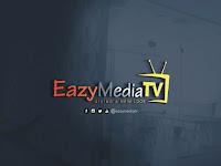 Eazymediatv on Youtube