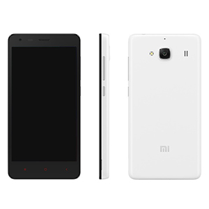 Daftar Harga Hp Xiaomi, Harga Smartphone Xiaomi Terbaru, Hp Terbaru Berkualitas, Daftar Harga Hp Xiaomi, Daftar Harga Hp Xiaomi, Daftar Harga Hp Xiaomi, Daftar Harga Hp Xiaomi, Daftar Harga Hp Xiaomi, Daftar Harga Hp Xiaomi, Daftar Harga Hp Xiaomi, Daftar Harga Hp Xiaomi, Daftar Harga Hp Xiaomi, Daftar Harga Hp Xiaomi, Daftar Harga Hp Xiaomi, Daftar Harga Hp Xiaomi, Daftar Harga Hp Xiaomi, Daftar Harga Hp Xiaomi, Daftar Harga Hp Xiaomi, Daftar Harga Hp Xiaomi, Daftar Harga Hp Xiaomi, Daftar Harga Hp Xiaomi, Daftar Harga Hp Xiaomi, Daftar Harga Hp Xiaomi, Daftar Harga Hp Xiaomi, Daftar Harga Hp Xiaomi, Daftar Harga Hp Xiaomi, Daftar Harga Hp Xiaomi, Daftar Harga Hp Xiaomi, Daftar Harga Hp Xiaomi, Daftar Harga Hp Xiaomi,daftar harga hp xiaomi, harga hp xiaomi terbaru, hp xiaomi,jual hp xiaomi,harga hp xiaomi,handphone xiaomi,harga xiaomi mi3,ponsel xiaomi,jual xiaomi redmi note,harga smartphone xiaomi,hp xiaomi terbaru,harga handphone xiaomi,hp xiaomi mi3,xiaomi mi3 harga,harga xiaomi redmi,harga xiaomi redmi note,daftar harga xiaomi,