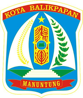 CPNS BALIKPAPAN 2012