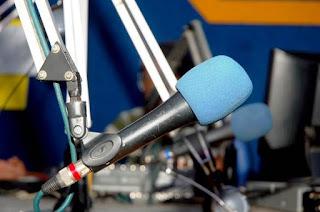 Masalah Bahasa Indonesia Dalam Media Massa Khsusnya Radio