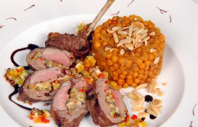 Recipe the arabic food recipes kitchen the home of delicious arabic