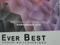 http://www.butikwallpaper.com/2015/08/ever-best.html