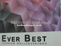 http://www.butikwallpaper.com/2015/08/ever-best.html