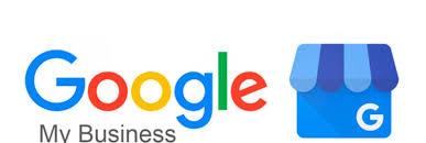 Calificanos en Google