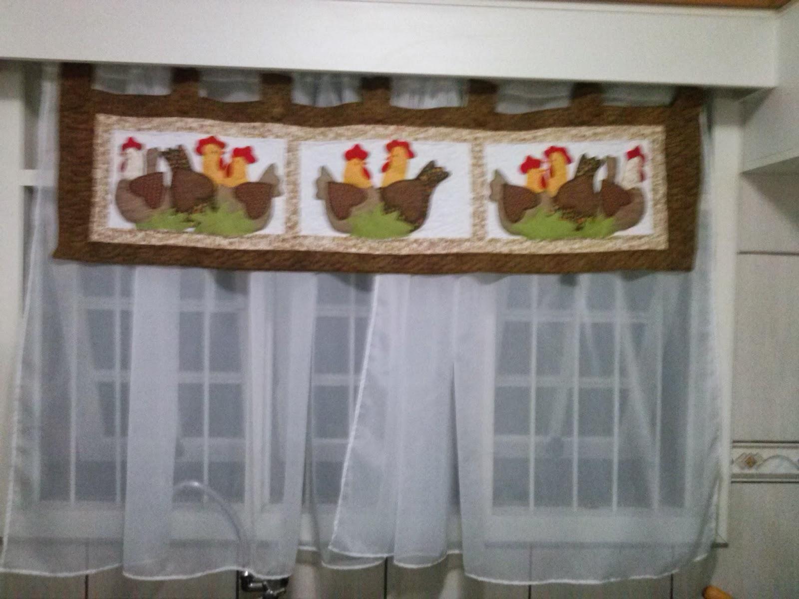 Cortina De Tecido Para Cozinha Band Para Cortina De Cozinha With