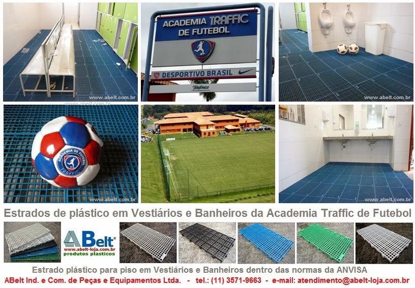 http://www.abelt-loja.com.br/estrado-para-vestiario.html