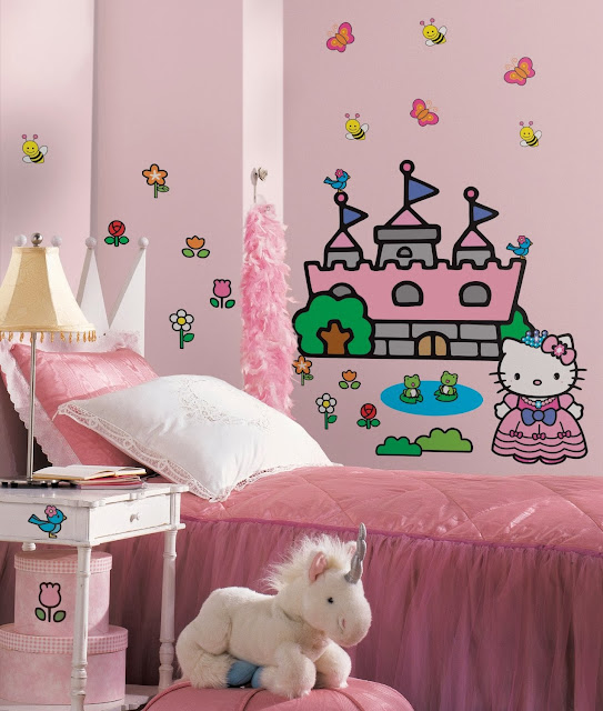 o kitty wall decals sticker on bedroom makeovers on a budget, bedroom in love, bedroom sets, dining room product, bedroom flooring product, bedroom lighting product, bedroom product designs, modern bedroom product, bedroom dressers, bedroom decoration product, bedroom games product, bedroom decor, bedroom themes, bedroom storage product, bedroom doors product, bedroom curtains product, bedroom designs 2015, bedroom ideas, bedroom designs for small rooms, bedroom appliances product,