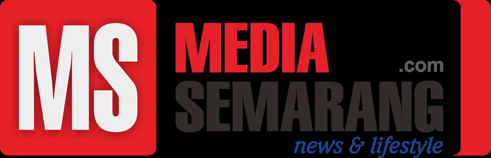 MEDIA SEMARANG